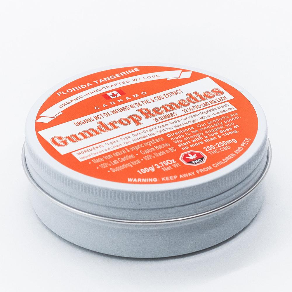 gumdrop-tangerine-2