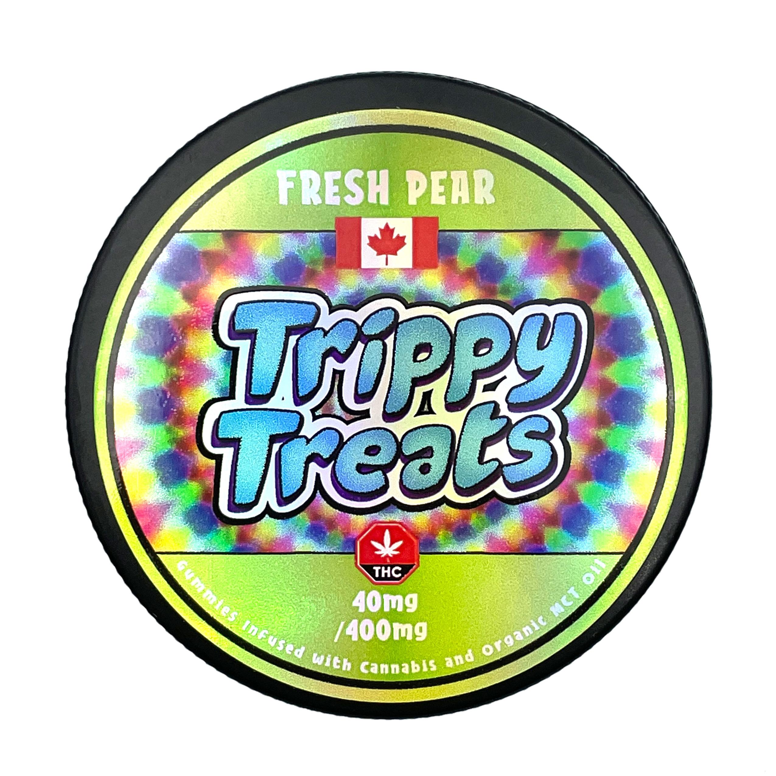 trippyTreats-freshPear5