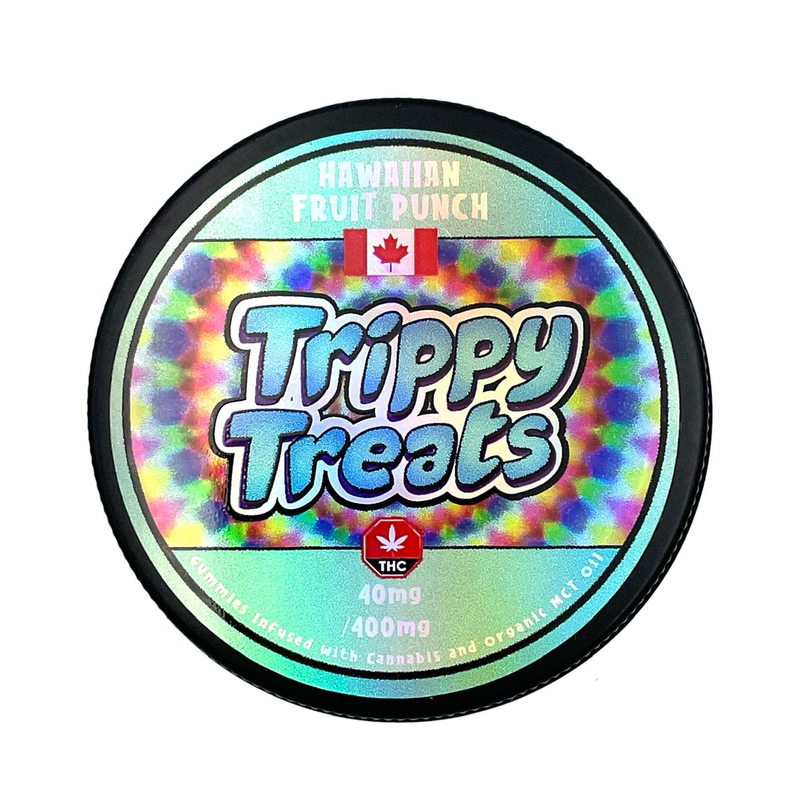 trippyTreats-fruitPunch5