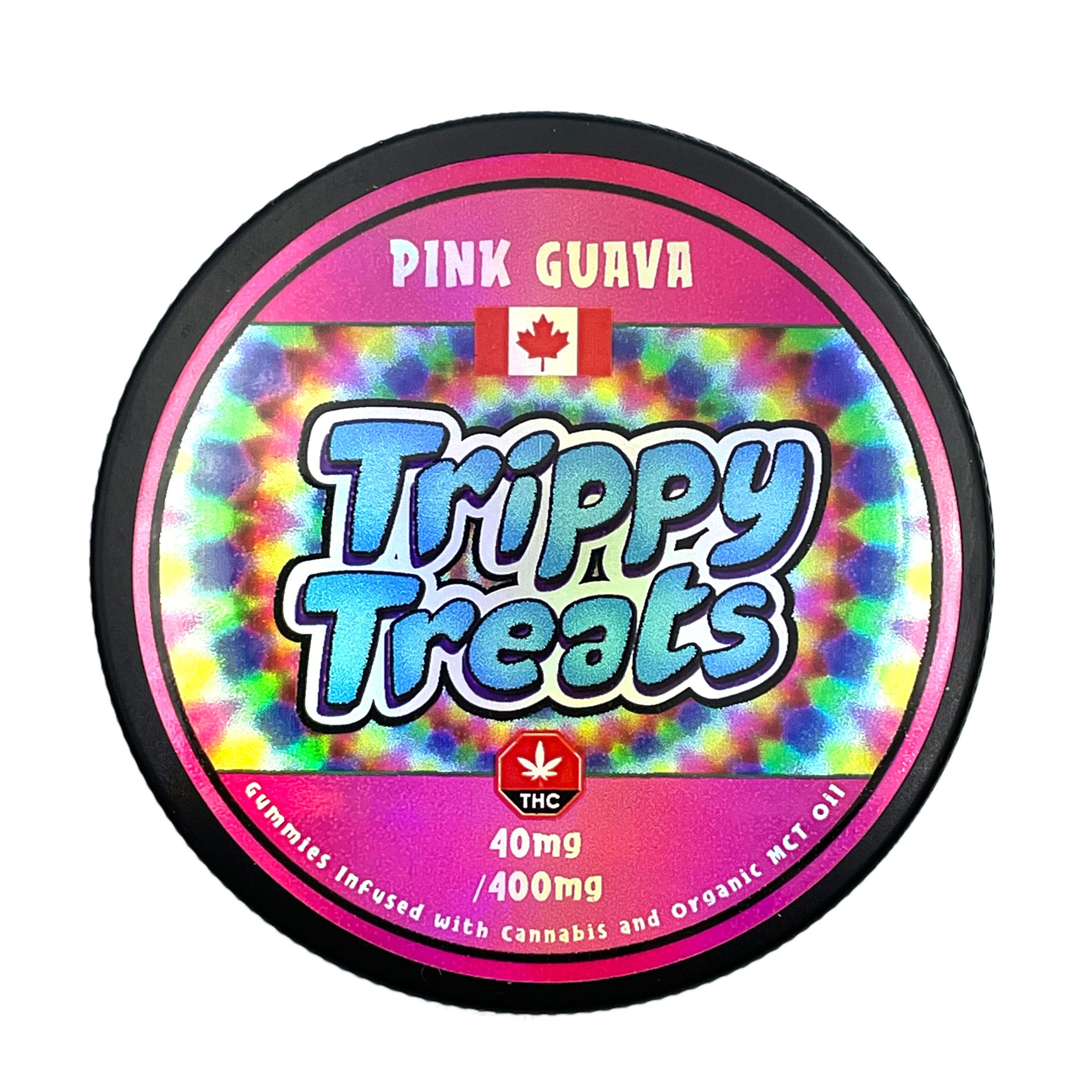 trippyTreats-pinkGuava5