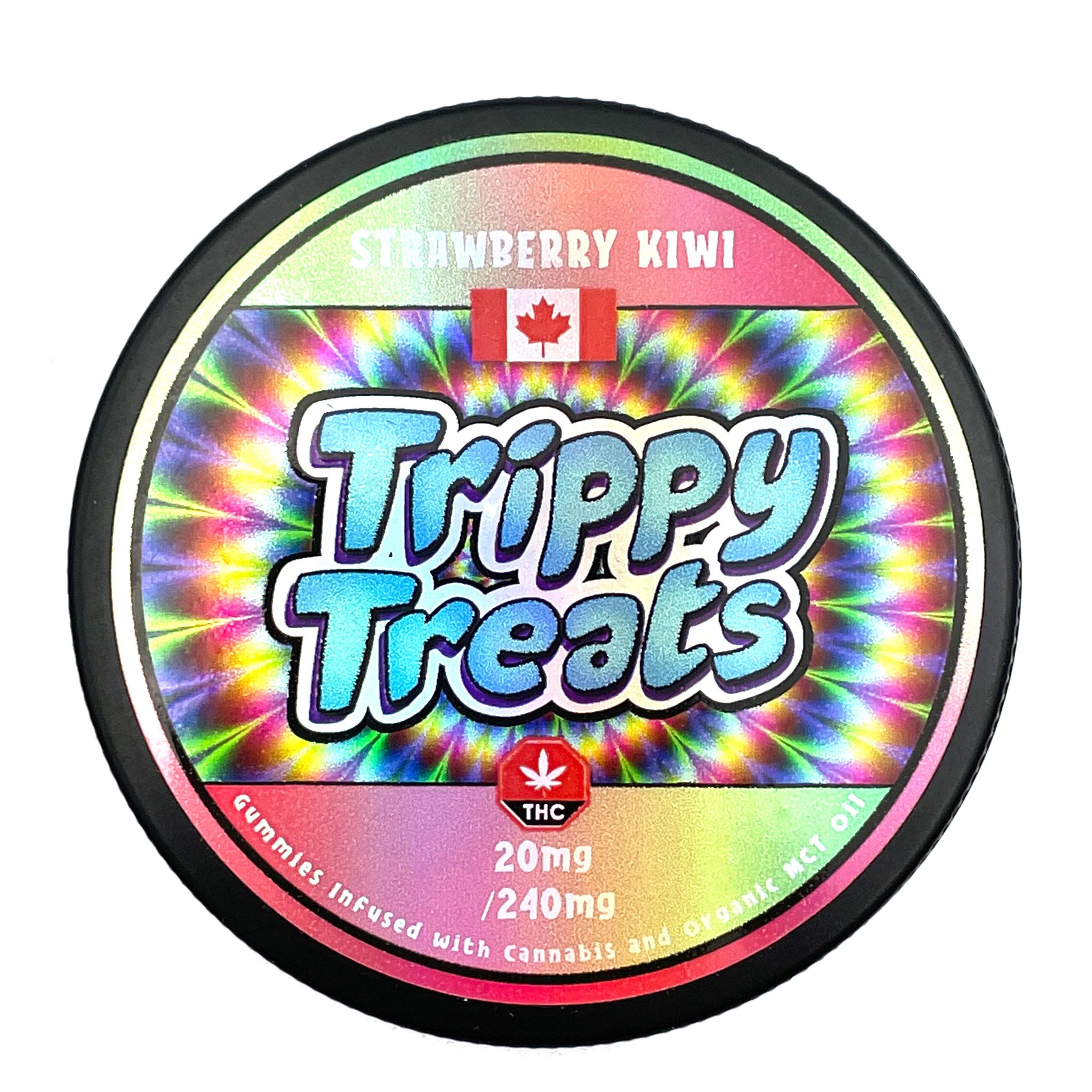 trippyTreats-strawberryKiwi5